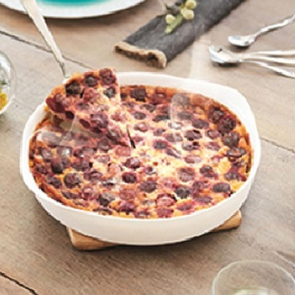 Moule A Tartelette Professionnel détails sur moule à tarte smart cuisine 28 cm luminarc
